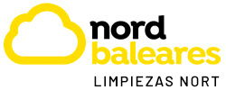 Nord Baleares